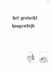 1974 001