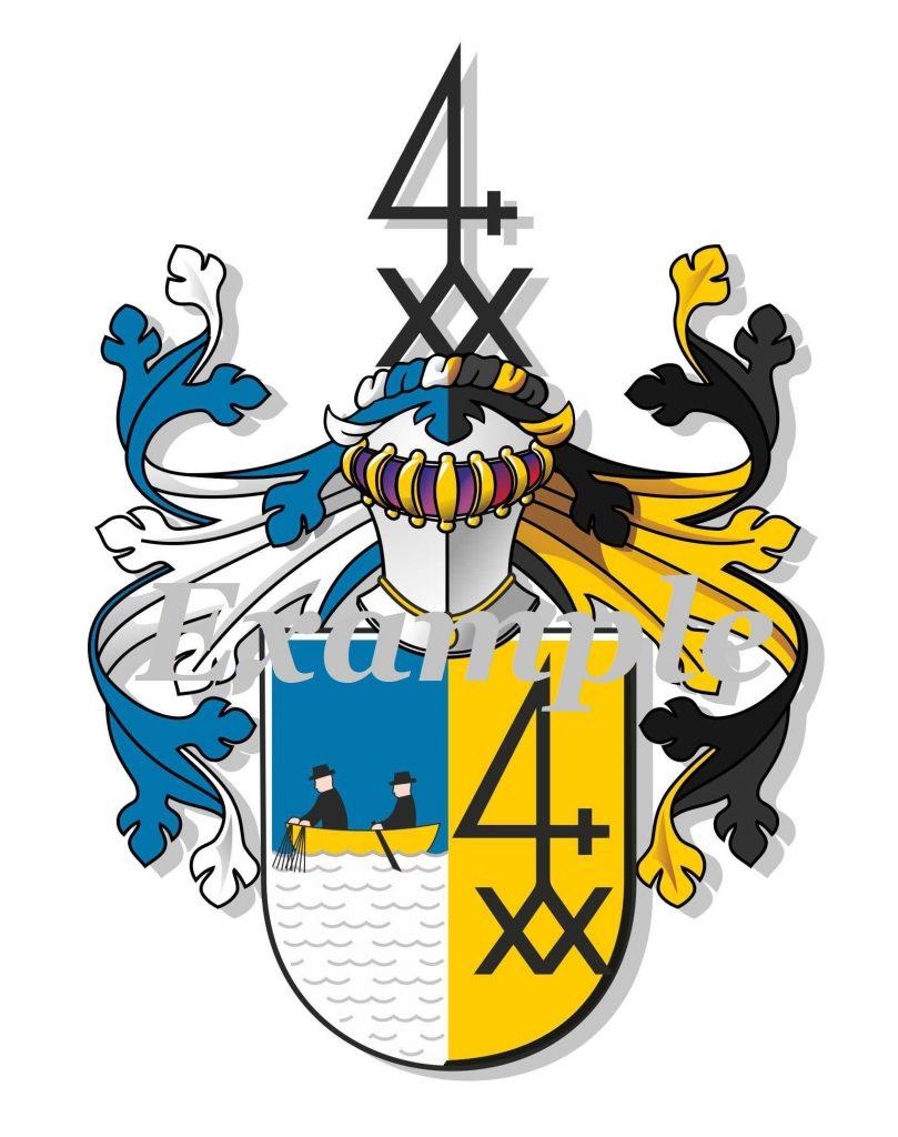wapen-hoogendijk-zonder-naam-example